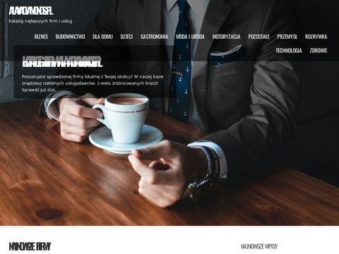 Biżuteria z diamentami, kolczyki z diamentami