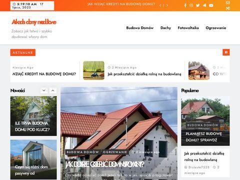 Arkada.com.pl