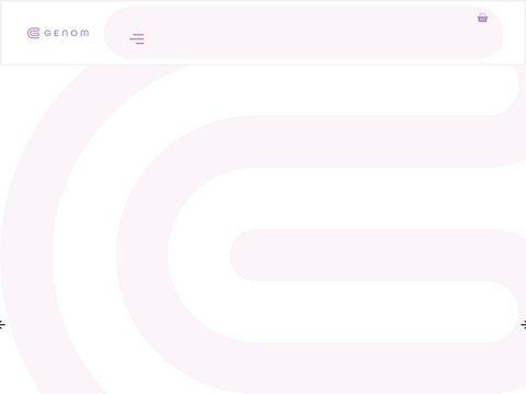 Diagnostyka medyczna - badaniaspecjalistyczne.eu