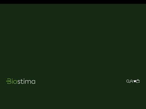 Biostima.pl - Witaminy, Minerały, Suplementy