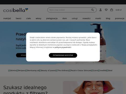 Cosibella.pl