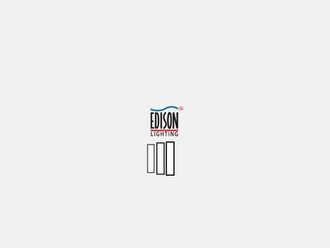 O艣wietlenie wn臋trz - Edisonlighting.pl