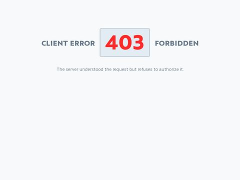 English Corner nowoczesna nauka angielskiego online