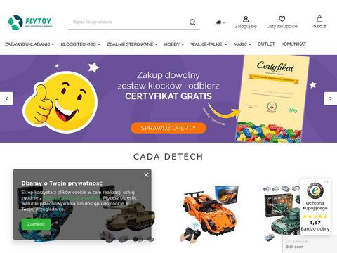 Flytoy.pl