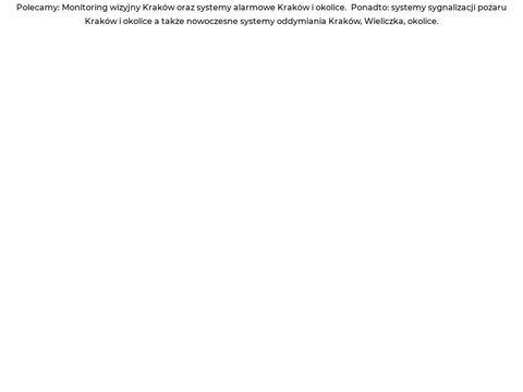 FPI Elektroniczne Systemy Zabezpiecze艅
