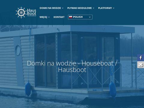 Hausboot.pl