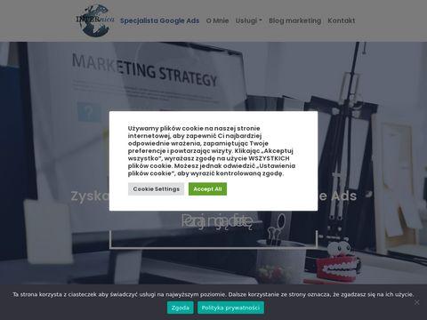 Agencja marketingowa Lublin