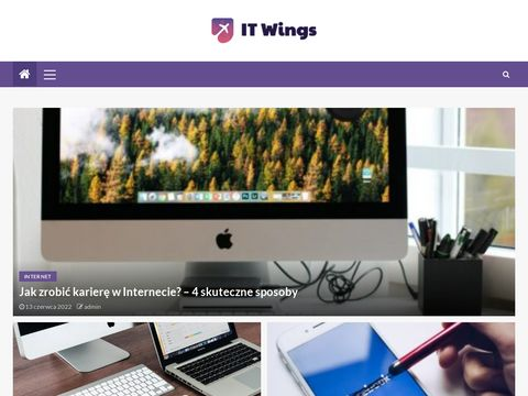 Itwings.pl