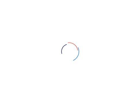 Audyt cyberbezpieczeństwo - kicb.pl