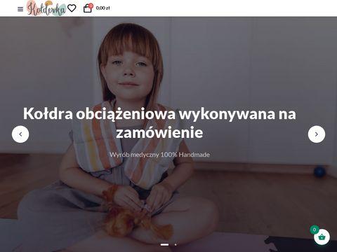 Www.kolderka.net