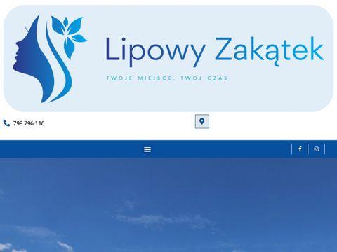 Dom seniora lubuskie - lipowyzakatek.com