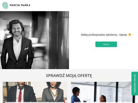 Manka-academy.com