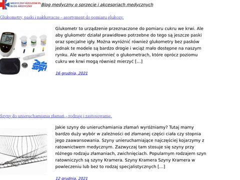 Polski Sklep Medyczny