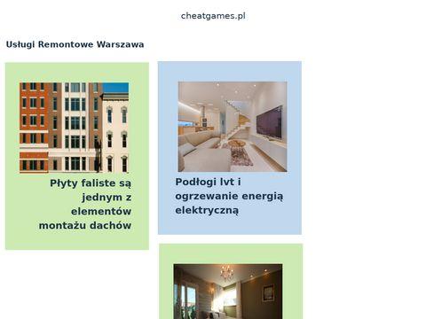 Mmeble24.pl - Meble nowoczesne
