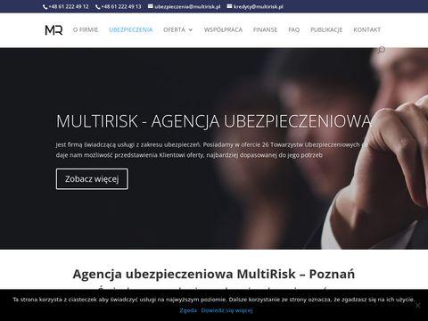 Multirisk.pl