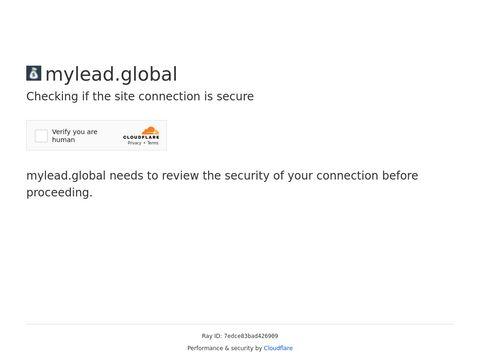 Sieć afiliacyjna