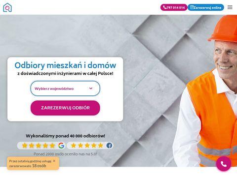 Pewnylokal.pl