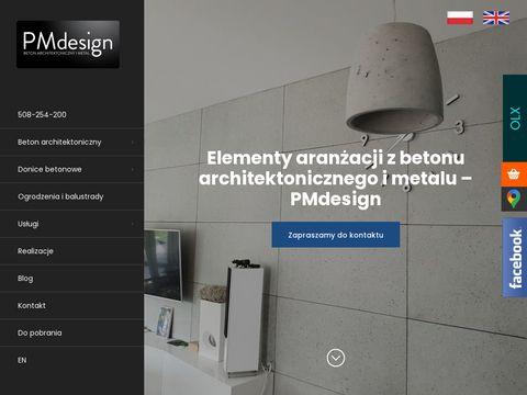Pmdesign.com.pl