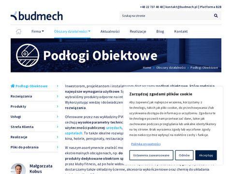 Https://podlogi-obiektowe.pl/