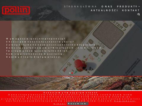 wyłączniki bistabilne producent