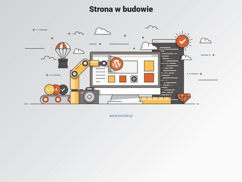 Pomoc drogowa Zimnicki Chojnice - holowanie transport laweta
