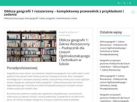 Pisanie wzorów prac magisterskich - prace-dyplomowe-magos.pl
