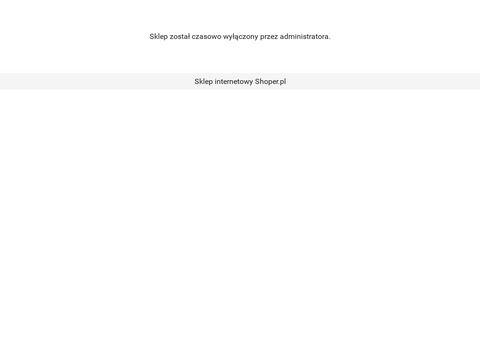 Promo5.pl