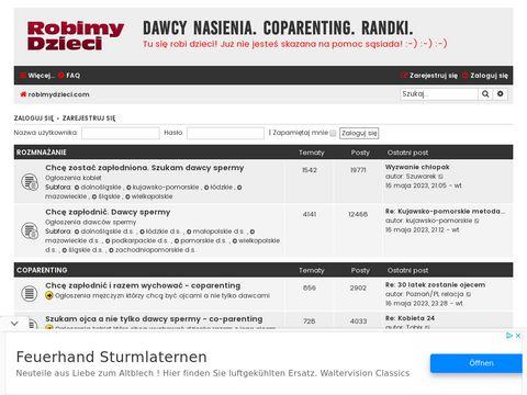 Randki w randki.cc - polski, lokalny i w 100% darmowy serwis randkowy - randki.cc