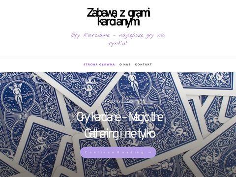Wynajem luksusowych aut Szczecin - rentos.pl