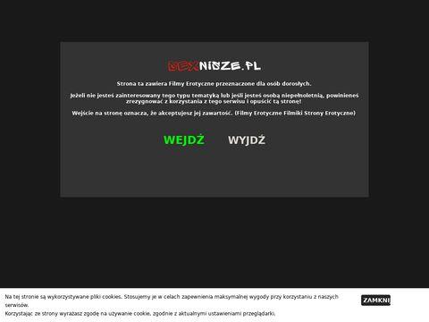 Sex shop - sexplaza.pl