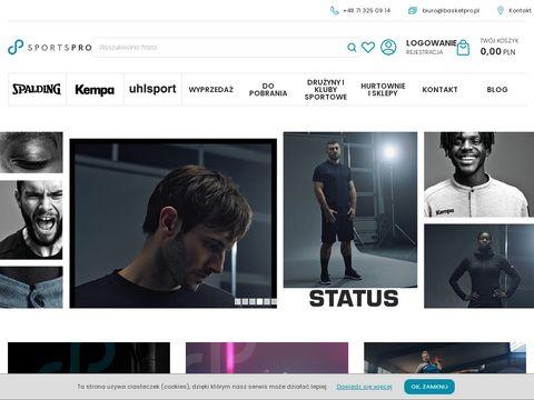 Sklep.sportspro.pl