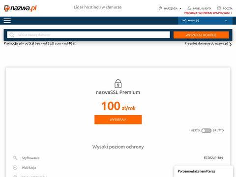 SNBA.pl - Wyroby budowlane