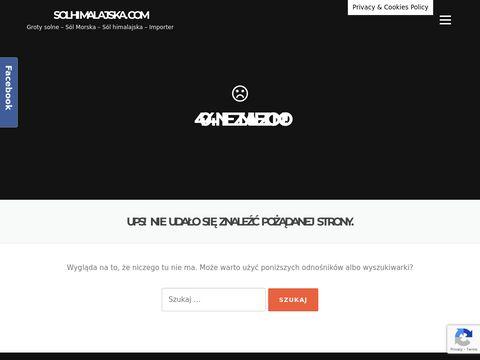 Solhimalajska.com
