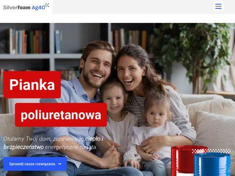 Spraystock.com