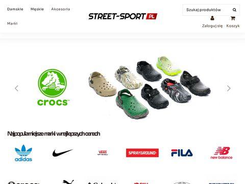Street-sport.pl