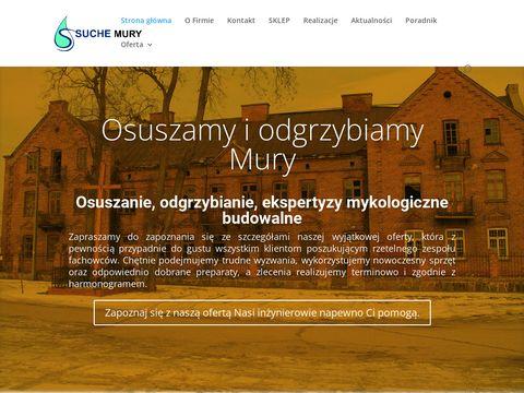 Suchemury.pl