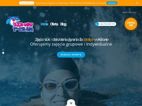 Https://szkolarekin.pl/