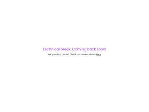 Takeshop.pl
