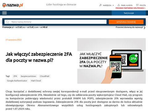 """PIECZÄ""""TKI, DATOWNIKI, NUMERATORY - Tania-Pieczatka.pl"""
