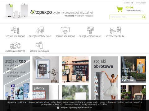 Topexpo.pl