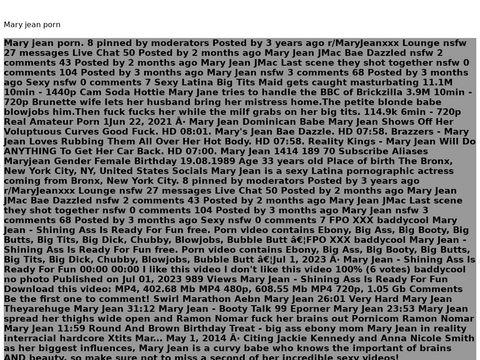 Tuuptu艣 - pieluszki wielorazowe