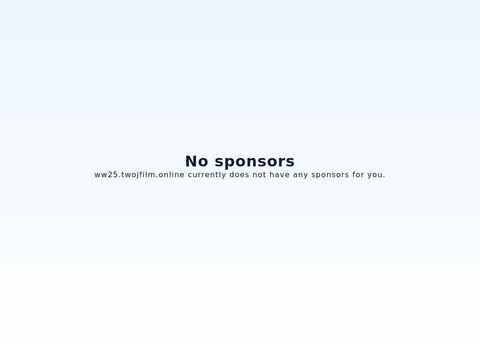 TwojFilm.online - wyszukaj swój film!