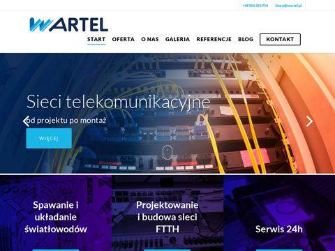 Wartel.pl