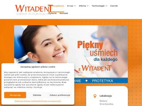 Witadent.pl