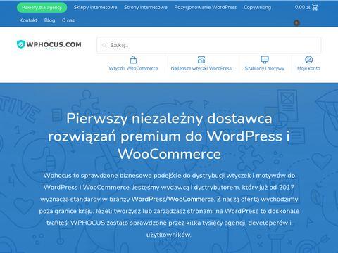 Wphocus.com