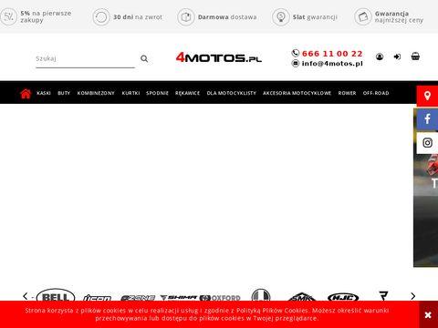 4motos.pl