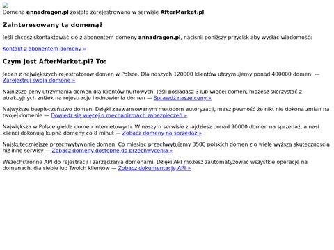 Możesz zdobyć ciuchy za darmo od Dragan Fashion. Wejdź. Sprawdź