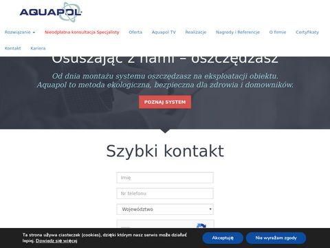 Aquapol.pl