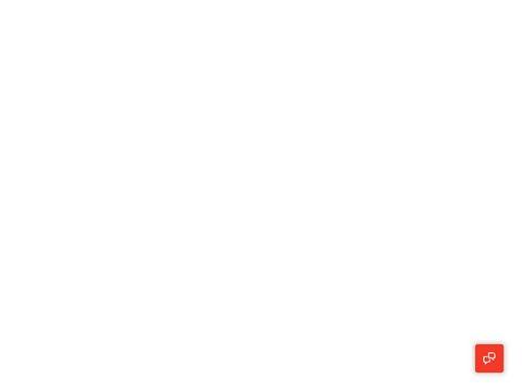 Szukasz prawnika, ksi臋gowego lub notariusza. Zajrzyj na www.bazadoradcow.pl