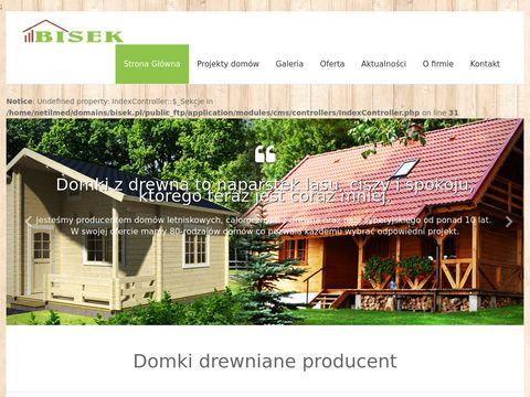 Bisek.pl